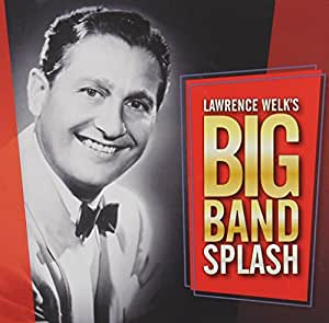 Big Band Splash