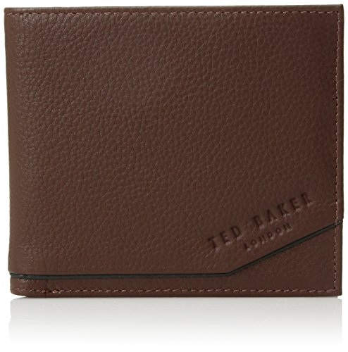 Baker Leather - 3