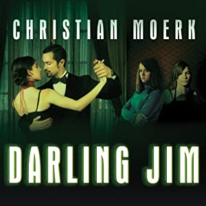 Darling Jim Audiobook
