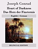 Image of Heart of Darkness / Das Herz der Finsternis: English | German (German and English Edition)