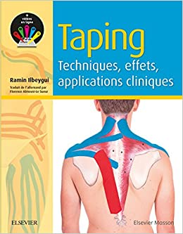 Taping: Techniques, effets,
