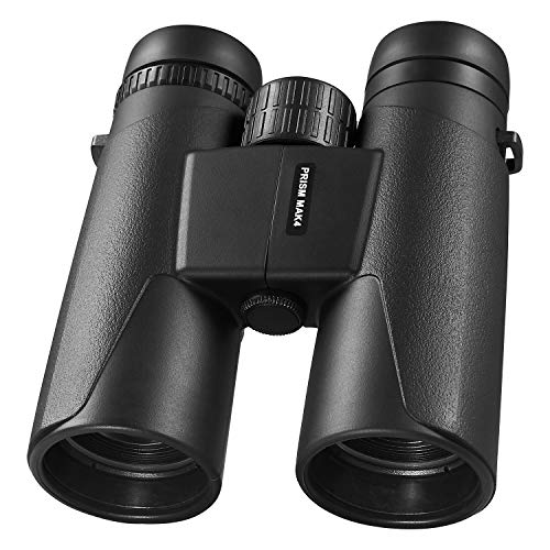 Most bought Binoculars