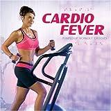 : Cardio Fever
