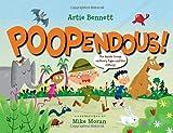 Poopendous!, Artie Bennett, 1609051904