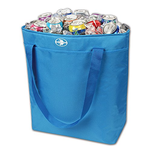 Arctic Zone Can Thermal Tote