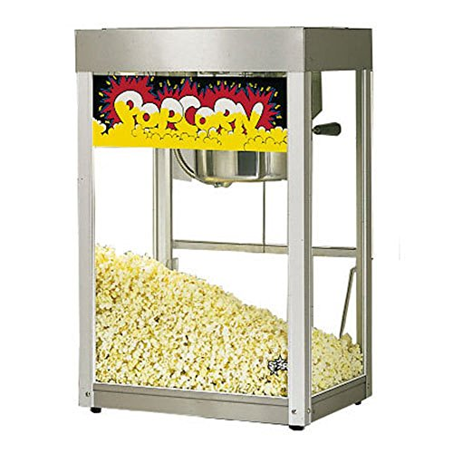 star-39s-a-jetstar-popcorn-popper