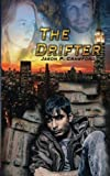 The Drifter: Essentials Book 1 (Volume 1)