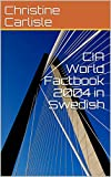 CIA World