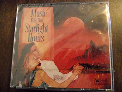 Music for the Starlight Hours - The Hours Promenade