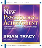 The New Psychology of Achievement
