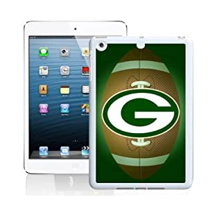 NFL Green Bay Packers Ipad Mini Case Cover Hot By zeroCase