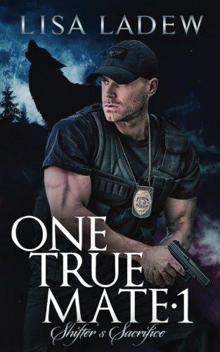 one-true-mate-1-shifters-sacrifice-volume-1