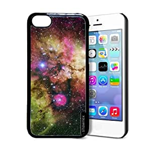fashion case Hipster Galaxy iphone 5s Case - Thin Shell Plastic Protective Case iphone 5s Case