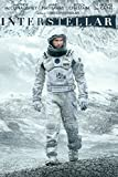 DVD : Interstellar