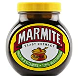 Marmite 250g Single Pack