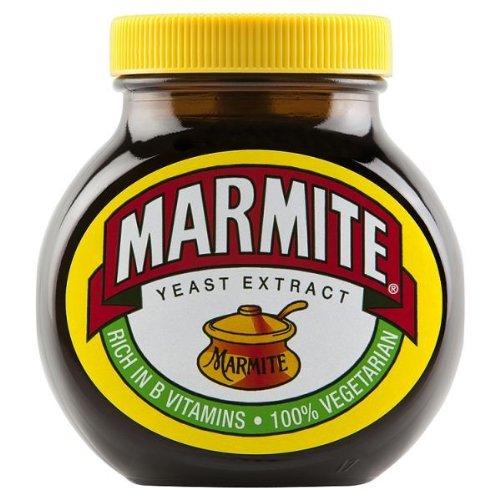 marmite-250g-jar