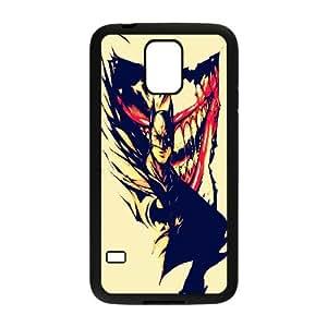 The Joker case generic DIY For Samsung Galaxy S5 MM9M992827