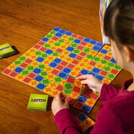 smart board math games for 3rd grade - 2