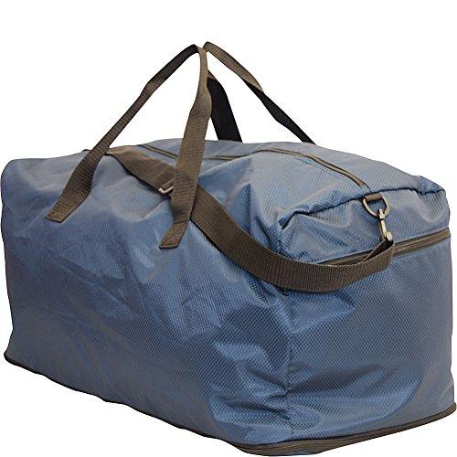 netpack-u-zip-expandable-packable-duffel-navy