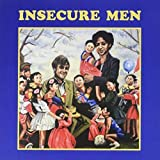 Insecure Men [12 inch Analog]
