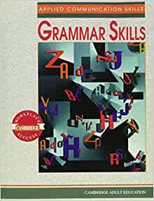 professionalism skills for workplace success book review Professionalism: skills for workplace success - kindle edition by lydia e anderson, sandra b bolt download it once and read it on your kindle device, pc, phones or.