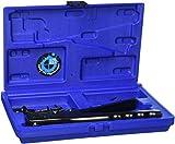 Dent Fix DENDF-CT887 Slimline Plastic Pop Riveter