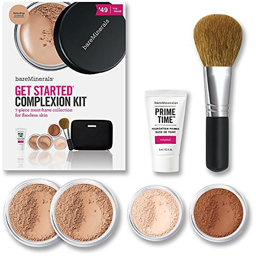 bareminerals-get-started-complexion-kit-medium-beige
