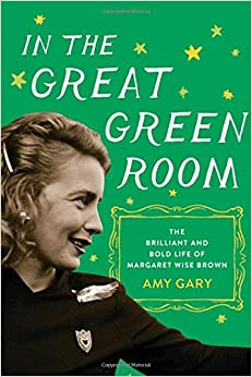 Image result for in the great green room