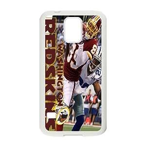 COOL CASE fashionable American football star customize For Samsung Galaxy S5 SF0011210625 Kimberly Kurzendoerfer