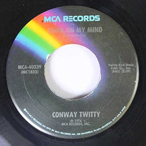 Tweety Bird Vinyl - 3