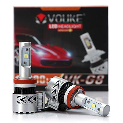 08 civic coupe headlights - 8