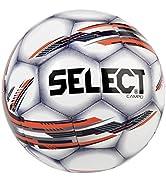 SELECT Campo Soccer Ball(1-Ball, 6-Ball Team pack, 8-Ball Team Pack)