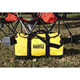 Texsport Hydra Duffle III, Outdoor Stuffs