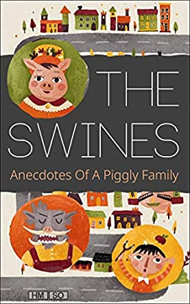 The Swines