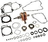 Hot Rods CBK0159 Bottom End Kit