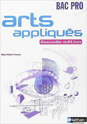 Appliqués Noëlle Pro Yvonnet Livres Marie Arts Bac clKT1FJ