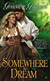 Somewhere to Dream (The MacDonnell Series)