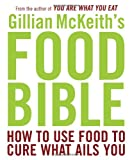 The Food Bible, Gillian McKeith, 0452289971