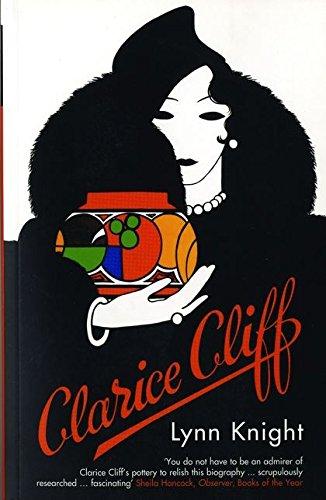 (Clarice Cliff)