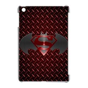 Generic Case Batman For iPad Mini 342A3W9011