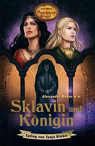 sklavin-und-knigin-karl-mays-magischer-orient-band-5