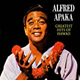 Best Alfred Music Hawaiian Musics - Greatest Hits of Hawaii Review