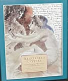 Illustrated Letters, Roselyne De Ayala and Jean-Pierre Gueno, 0810906538