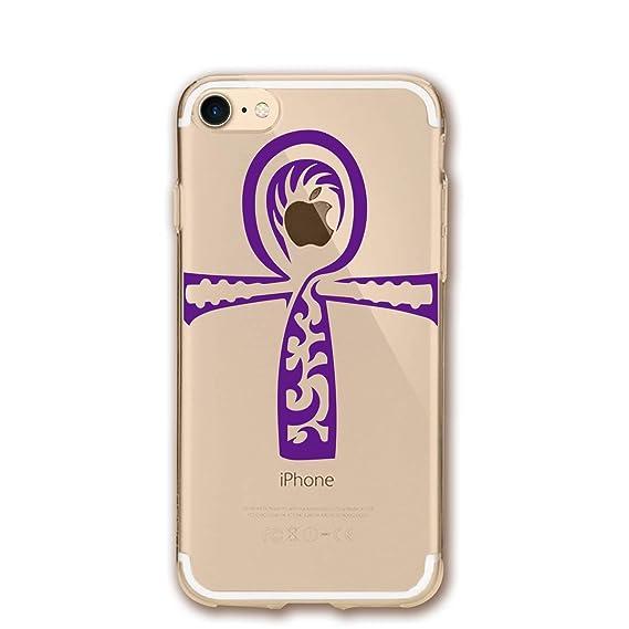 ankh iphone 8 case