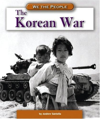 Download The Korean War (We the People: Modern America) pdf