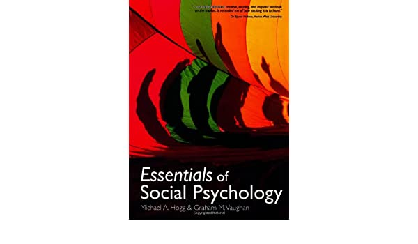 Amazon essentials of social psychology mypsychlab access amazon essentials of social psychology mypsychlab access card 9780273734598 michael hogg graham vaughan books fandeluxe Choice Image
