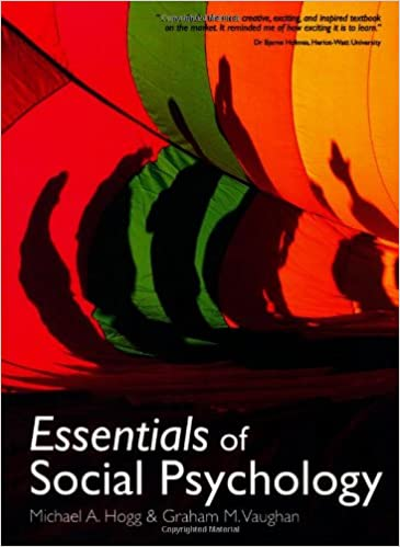 Essentials of social psychology mypsychlab access card michael essentials of social psychology mypsychlab access card michael hogg graham vaughan 9780273734598 books amazon fandeluxe Gallery