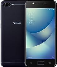Smartphone Asus Zenfone Max M1 32GB 5,2