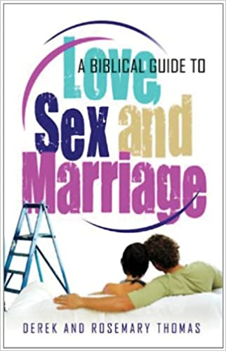 biblical love in marriage