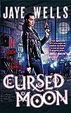Cursed Moon: Prospero's War: Book Two